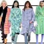Copenhagen Fashion Week Sweepstakes – Win A Trip to Denmark