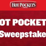 Nestlé USA Hot Pockets 2018 Sweepstakes – Win Playstation 4 Themed Package