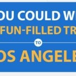 Steve Harvey Morning Show's Hang with Junior Sweepstakes – Win Trip