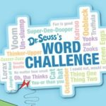 Carnival Cruise Dr. Seuss's Word Challenge Sweepstakes – Win Gift Card