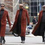 Gofobo's Shaft Premiere Screening Sweepstakes – Win Trip