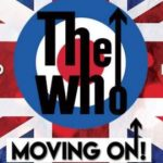 The Who Live at Fenway Park – Win A Trip