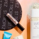 Extra Win An Allure Beauty Box Contest – Win Gift Card