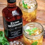 Evan Williams Fan Pics Contest – Win Cash Prize