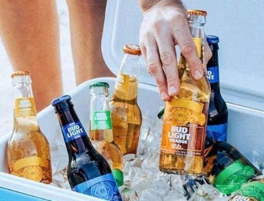 BudLight Getaway To Key West Sweepstakes - Win A Bud Light