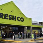 FreshCo Customer Feedback Survey