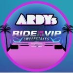Radio Disney Ride Like A VIP Sweepstakes – Win A Trip To Los Angeles