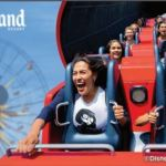 STAR 94.1 Disneyland Resort Contest – Win $500