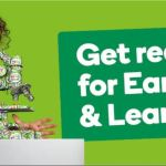 Woolworths Earn & Learn Competition – Win 10,000 Edu. Resource