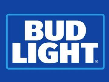 Bud Light Summer Getaway Sweepstakes 2019 - Win Trip