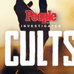 People Magazine Investigates Cults Sweepstakes – Win Cash Prize