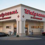 Walgreens Listens Customer Satisfaction Survey – win $3000
