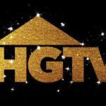 HGTV Ultimate House Hunt Giveaway – Win $10,000 Cash