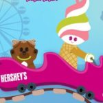 Menchie's Hershey's Experience Sweepstakes – Win Trip