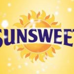 Sunsweet Share the Feel Good Contest – Win Cash Prize