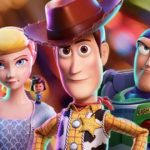 NUK Toy Story The Toys are Back Sweepstakes – Win A Gift Card