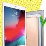 Work Hard Play Hard Giveaway – Win I pad