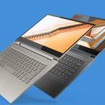 Lenovo Summer Contest – Win A Laptop