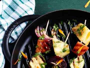 Zwilling Henkels Summer Grilling Sweepstakes - Win Prize