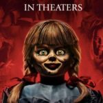 iHeart Radio Fandango Annabelle Comes Home Sweepstakes – Win Tickets