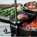 Porter Road Summer Grilling Sweepstakes – Win Gift Card