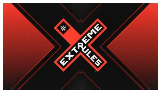 PHL 17 WWE Extreme Contest – Win Tickets