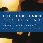 The Cleveland Orchestra Contest – Win Tickets