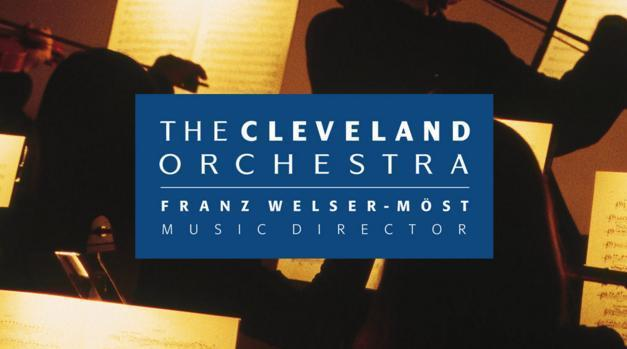 The Cleveland Orchestra Contest – Win Four Box Tickets