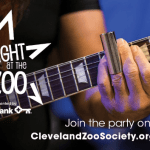 The Lake Twilight at the Zoo Contest – Win A Pair of Tickets
