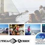 WKYC Nautica Queen TS Lunch Sweepstakes – Win Tickets