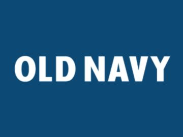 Old Navy Golden Flip Flop Sweepstakes