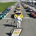 Michelin 50 for 50 Sweepstakes – Win Prize