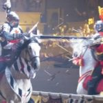 Medieval Times Summer Ticket Giveaway – Win Prize