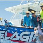 West Marine Products Go Fishing With Simrad Sweepstakes – Win Trip