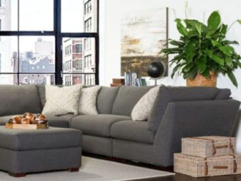 Slumberland Furniture Anniversary Weekly Giveaway - Win Cash Prize