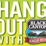 Hang Out With Black Canyon Sweepstakes – Win A Speaker