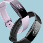 Fitbit Virtual Walk Contest – Win Fitness Tracker