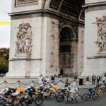BikeExchange Tour de France Sweepstakes – Win A Bike