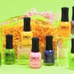 Orly Throwback Shades Giveaway – Win Gifts