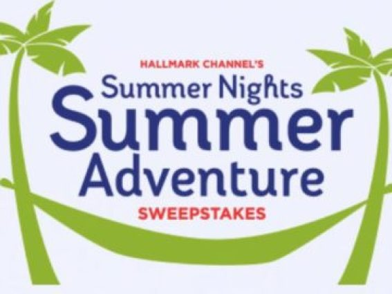 legit sweepstakes and contests 2019 summer adventure instant win and sweepstakes 2019 9402