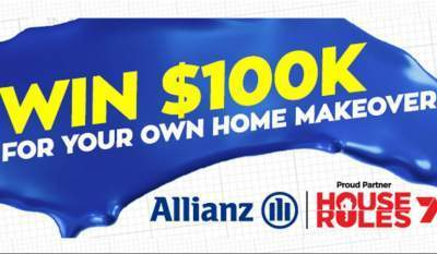 House Rules Contest 2019 - Win $100K | Howwikis