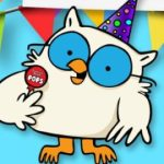 Box of Tootsie Pops – Win Gift Card