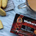 Walkers Shortbread Downton Abbey Sweepstakes – Win Trip
