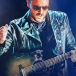 The Ultimate Eric Church Double Down Experience Sweepstakes – Win Trip