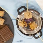 Sterno S'mores Month Giveaway – Win Gift Card