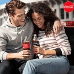 Coke Rewards Fall Football Sweeps – Instant Win Game