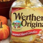 Werther's Find Your Bliss Sweepstakes – Win Gift Card