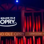 Southwest Grand Ole Nashville Sweepstakes – Win Trip