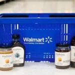 Back to School Walmart Giveaway – Win Gift Card