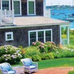 Vineyard Vines Nantucket Sweepstakes – Win Trip